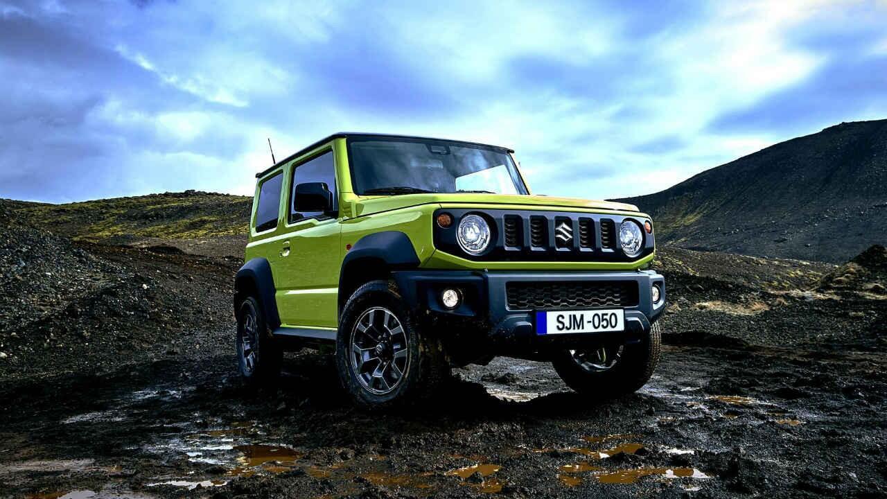 Suzuki_Jimny_3