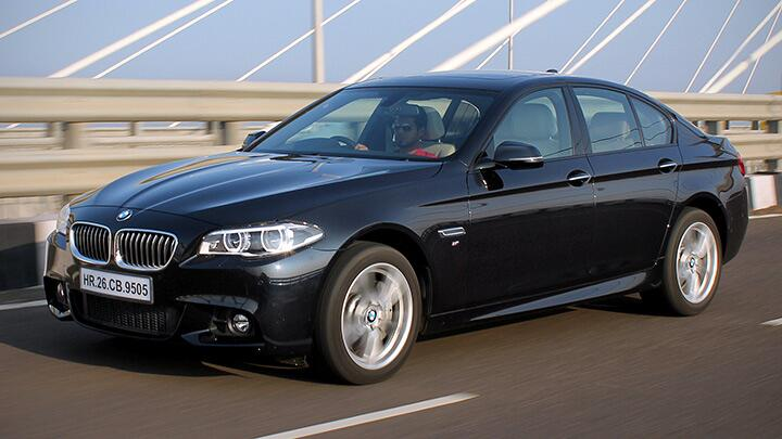 Review Bmw 530d M Sport Bmw Bbc Topgear Magazine India Official