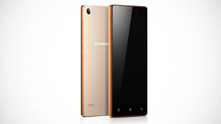 timeless design be5df 8d88a Lenovo Vibe X2 - Hardware - BBC TopGear Magazine India Official ...