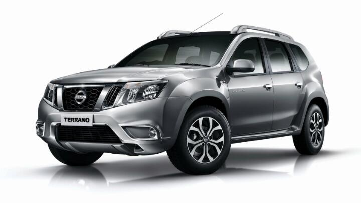 Nissan is the ICC's new official global sponsor