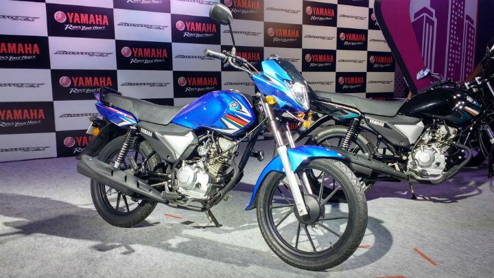 commuter: More on commuter | TopGear India