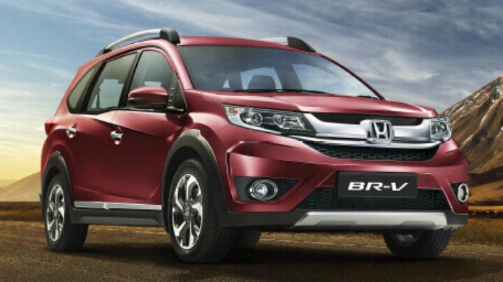 Honda Cars India Increases Prices Too Car News Bbc Topgear