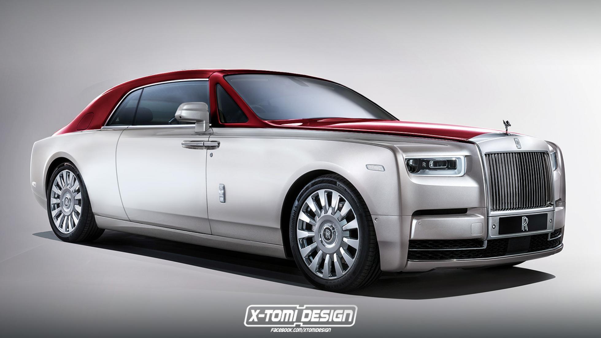 Luxury Vehicles More On Luxury Vehicles Topgear India