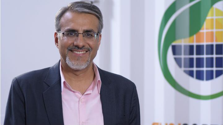 Interview: Chetan Maini on the future of electric vehicles in India