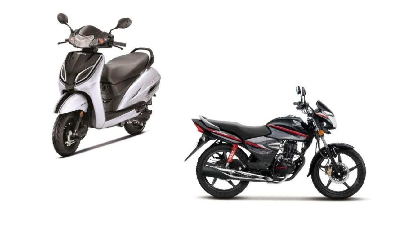 Upcoming bikes latest news In India | TopGear India