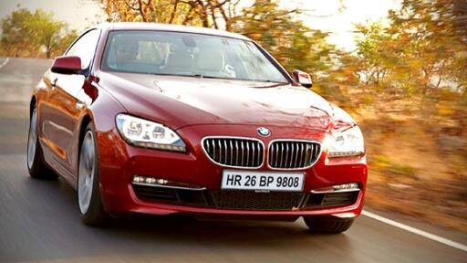 TopGear.com most-read car reviews of 2012