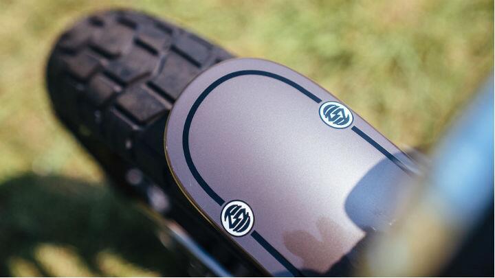 Gallery: Ducati Scrambler Mach 2.0