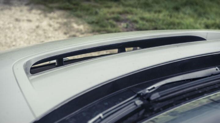 TG's big Jaguar I-Pace test part 1: how does it drive?