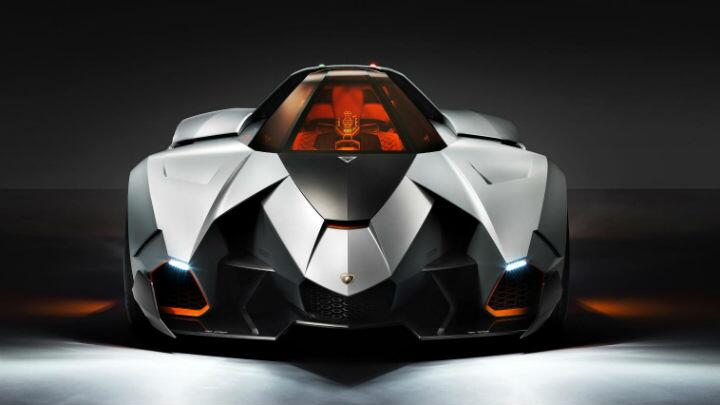 gallery lamborghini concept cars 14 of the best topgear indiagallery lamborghini concept cars 14 of the best
