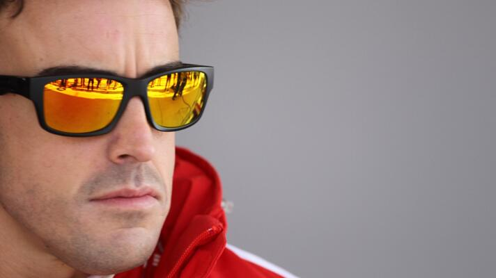 Formula One 2012: the highlights