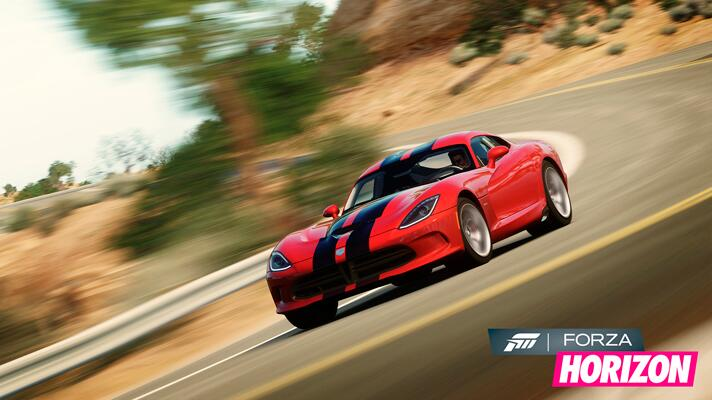 forza horizon 2: More on forza horizon 2 | TopGear India