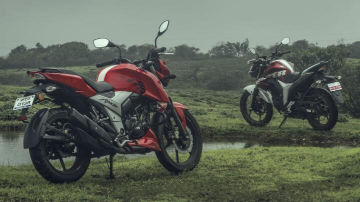 110cc commuter: More on 110cc commuter | TopGear India
