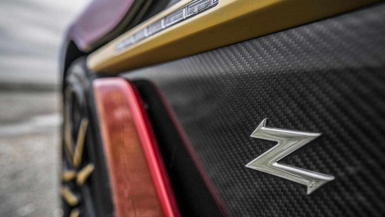 Exclusive: Top Gear drives all *four* Aston Martin Vanquish Zagatos